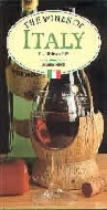 .The_Wines_Of_Italy.