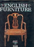 .English_Furniture.