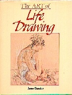.The_Art_Of_Life_Drawing.