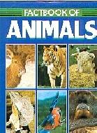 .Factbook_of_Animals.