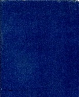 .The_Complete_Sailing_Handbook.