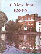 .A_View_into_Essex:.