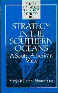 .Strategy_in_the_Southern_Oceans:_A_South_American_View_(Studies_in_Contemporary_Maritime_Policy_and_Strategy).