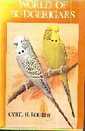 .World_of_Budgerigars.
