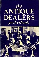 .Antique_Dealers_Pocket_Book_(Antiques_&_Their_Values_S).
