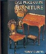 .Lyle_Price_Guide:_Furniture.