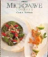.Microwave_Cooking.