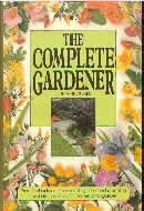 .The_Complete_Gardener..
