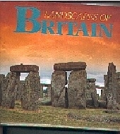 .Landscapes_of_Britain.