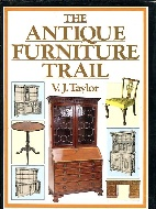 .The_Antique_Furniture_Trail.