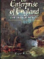 .The_Enterprise_Of_England_._The_Spanish_Armada.