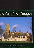 .Anglian_Images.