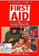 .First_Aid.