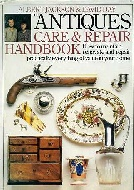 .The_Antiques_Care_and_Repair_Handbook.__How_to_maintain,_renovate_and_repair_practically_everything_of_value_in_your_hom.