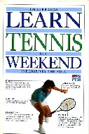 .Learn_Tennis_In_a_Weekend_(Learn_in_a_Weekend).