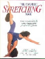 .The_Complete_Stretching_Book.