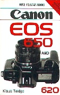 .Canon_Eos_650/620_(Hove_User\'s_Guide).