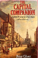 .The_Capital_Companion._A_street-_by-_street_guide_to_London_and_its_inhabitants.