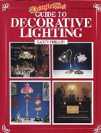 .Christopher_Wray's_Guide_to_Decorative_Lighting.