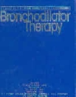 .Bronchodilator_Therapy.
