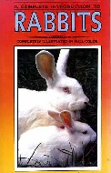 .A_Complete_Introduction_to_Rabbits.