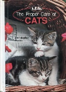 .The_Proper_Care_of_Cats.