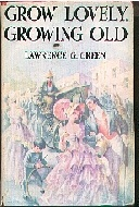.Grow_Lovely,_Growing_Old:_Cape_Town.