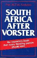 .South_Africa_after_Vorster.