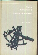 .Marine_Navigation_Workbook_2:_Celestial_and_Electronic.