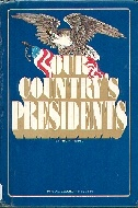 .Our_Countrys_Presidents_(People,_Places_&_Discoveries_S.).