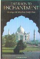 .Excursion_to_Enchantment_(Travel_Books).