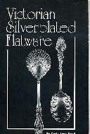 .Victoria_Silverplated_Flatware.