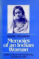 .Memoirs_of_an_Indian_Woman_(Foremother_Legacies).
