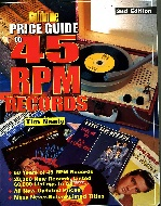 .Goldmine_Price_Guide_to_45_Rpm_Records_(Goldmine_Price_Guide_to_45_Rpm_Records,_2nd_ed).