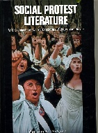 .Social_protest_literature__An_encyclopaedia_of_works_characters_authors_and_themes.