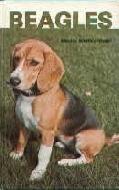 .Beagles.