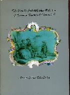 .The_Rita_and_Frits_Markus_Collection_of_European_Ceramics_and_Enamels.