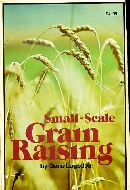 .Small-Scale_Grain_Raising.
