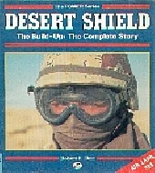 .Desert_Shield_(The_Power_Series).