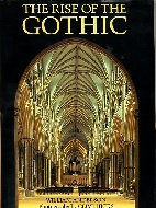 .The_Rise_of_the_Gothic.