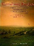 .Vanishing_England.__A_photographic_journey_through_England's_threatened_landscapes.