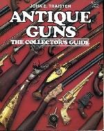 .Antique_Guns____the_Collectors_Guide.