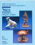 .Wade_Whimsical_Collectables_(3rd_Edition)_-_The_Charlton_Standard_Catalogue.