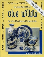 .Blue_Willow____An_identification_and_value_guide.