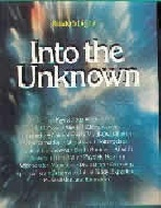 .Into_The_Unknown.