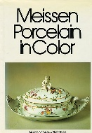 .Meissen_porcelain_in_colour.