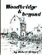 .Woodbridge_and_Beyond.