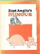 .East_Anglias_Humour.