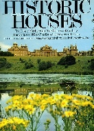 .Historic_Houses.