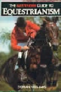 .The_Guinness_Guide_To_Equestrianism.